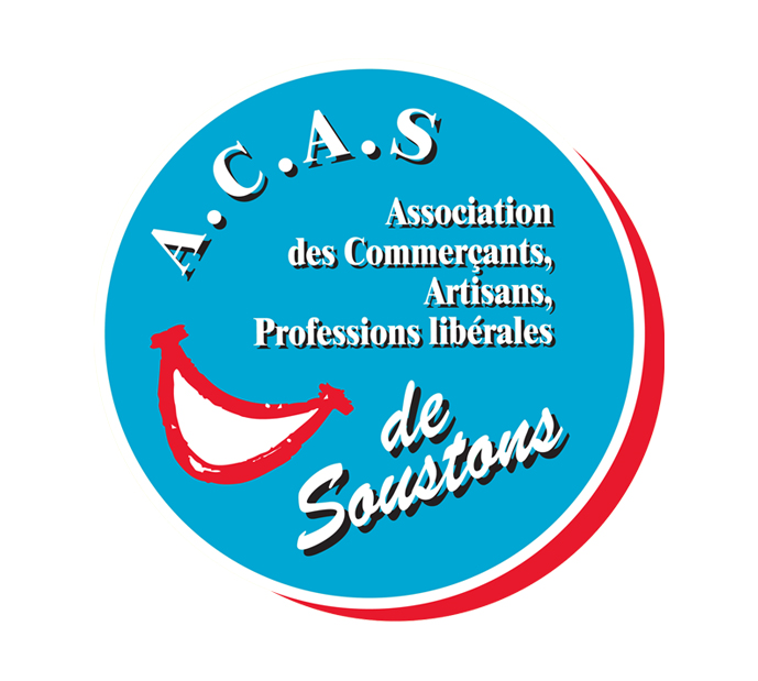 Association des Commerçants de Soustons